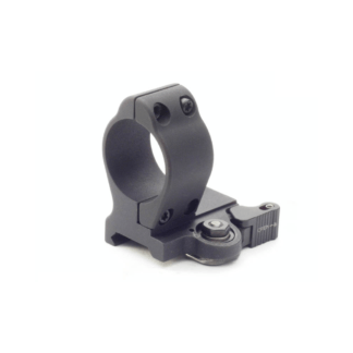 LaRue Tactical LT152 Optic Mount for Aimpoint Comp M2 RAS II