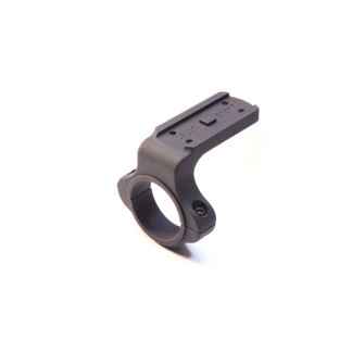 LaRue Tactical LT787 On-Scope Mount for Aimpoint Micro T-1 Red Dot Sight