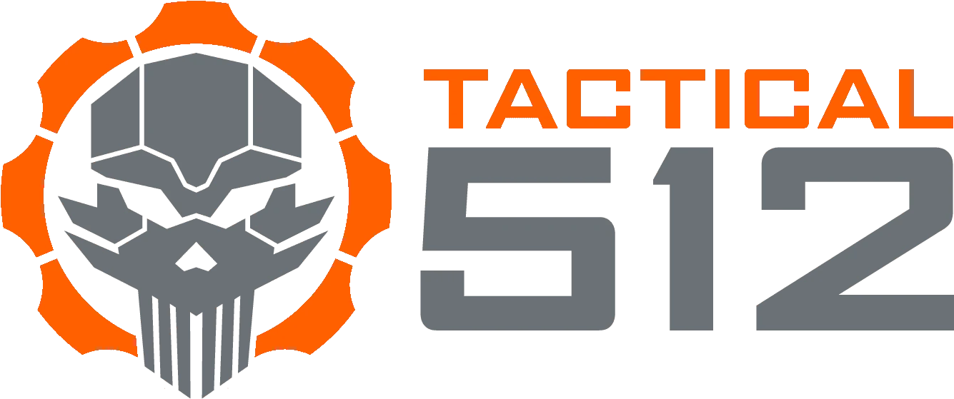 Tactical 512 | Hunting and Sport Shooting Store