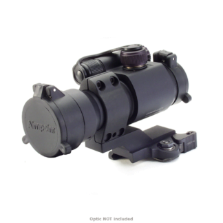 LaRue Tactical LT129 Optic Mount for Aimpoint CompM2 Red Dot Sight