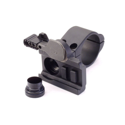 LaRue Tactical LT150 Optic Mount for Aimpoint Comp M2/M3 Red Dot Sight
