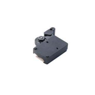 LaRue Tactical LT726 Quick Disconnect Mount for Trijicon TA648MGO RMR Sight