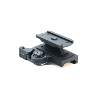 LaRue Tactical LT751 Optic Mount for Aimpoint Micro Sight