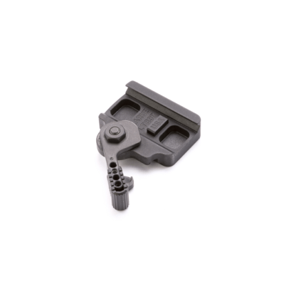 LaRue Tactical LT837 Quick Disconnect Optic Mount for Trijicon RMR Red Dot Sight