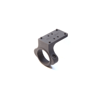 LaRue Tactical LT788 Mini Red Dot Sight Mount for Trijicon/Burris/Docter/Insight