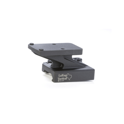LaRue Tactical LT827 Lower 1/3 Co-Witness Red Dot Sight Mount for Trijicon RMR
