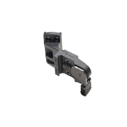 LaRue LT724 Aimpoint Micro T-1 Red Dot Angled CQB Mount
